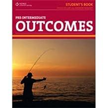 Outcomes. Pre-intermediate. Workbook-With key. Con espansione online. Con CD Audio. Per le Scuole superiori: Outcomes. Pre-Intermediate Level. Workbook (+ Key+  CD): 2