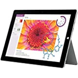 Tablette MICROSOFT Surface 3 64Go