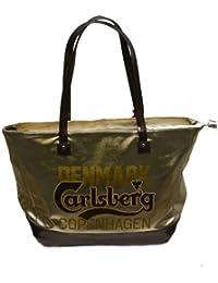 Amazon.it: Carlsberg Borse: Scarpe e borse