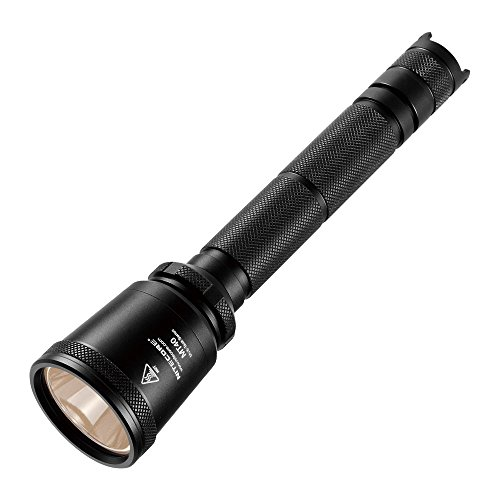 Preisvergleich Produktbild NiteCore Taschenlampe LED - Multitask Serie, NC-MT40 860 Lumen