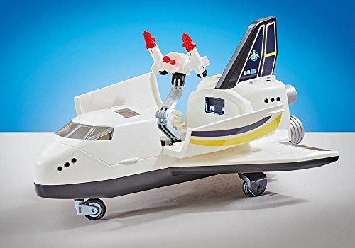 Spacecraft Kids' Play Vehicles