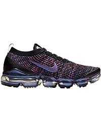 new concept 6ce04 0736e Nike W Air Vapormax Flyknit 3, Zapatillas de Atletismo para Mujer