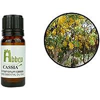 Cassia ätherisches Öl preisvergleich bei billige-tabletten.eu