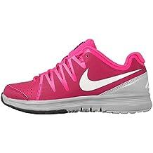 scarpe tennis donna nike rosa