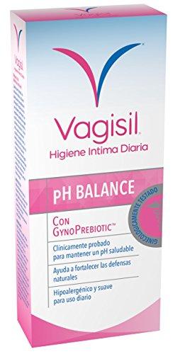 vagisil-higiene-intima-prebiotico-250-ml-pack-duplo-2x1