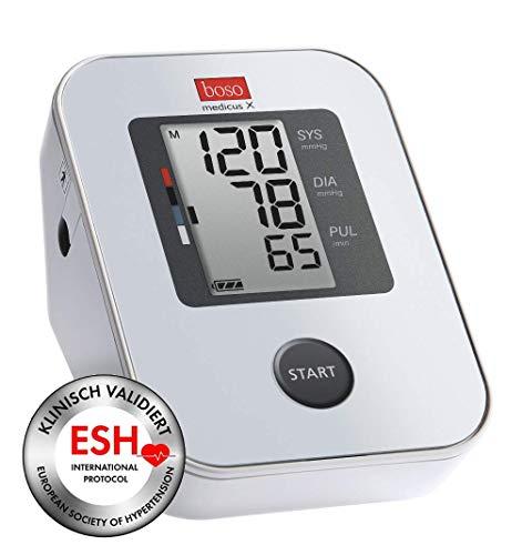 Boso Medicus X Blutdruckmessgerät - 4