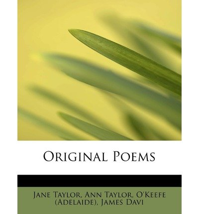 original-poems-author-ann-taylor-o-taylor-published-on-august-2008
