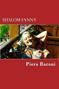 Shalom Fanny di [Baroni, Piero]