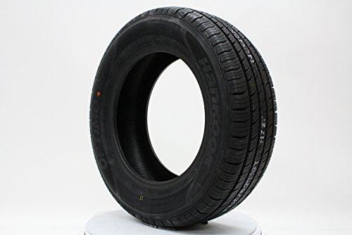 Hankook Optimo H727 All-Season Tire - 235/65R16 101T by Hankook