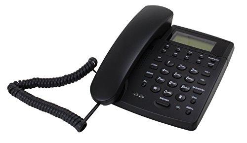 VoIP-Telefon SIP Netphone KE1020A unlocked Net Phone IP Phone ID11974