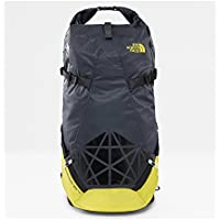 The North Face Shadow 30+10 Day Pack