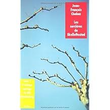 Les sorcières de Skelleftestad, Tome 1 : L'étrange mariage de Nils Swedenborg