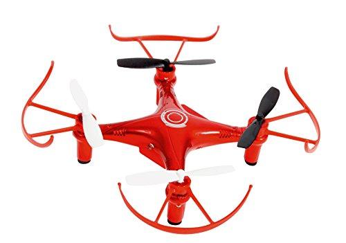 mgm-drone-modele-aleatoire