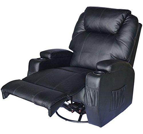 fauteuil relax massant chauffant en reduction sans coupon - Le Bon Coin Fauteuil Relax