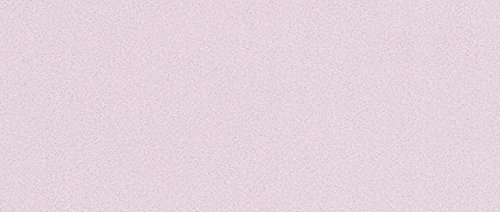 Light Pink Glitzer – Tapete Bordüre – 10 Meter lang x 17,6 cm breit