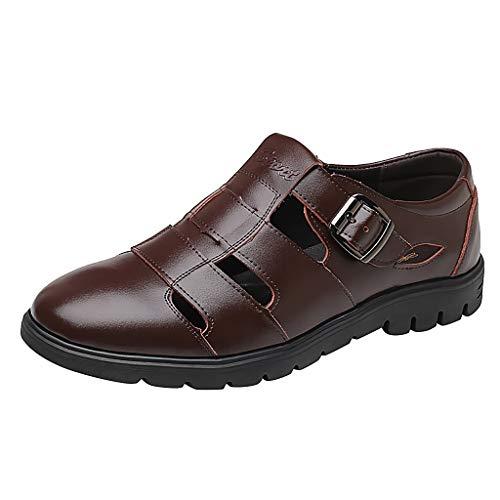 Schuhe Für Lederschuhe Britischen ,freizeit Die Bequeme Im Stil Herren Aus Mode Friendgg✿mode Hebt ikOXuPZ