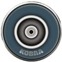 Kobra HP3040 400ml Aerosol Spray Paint - Yard