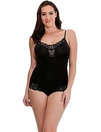 332acd91e54d1 Amazon.co.uk  Bodyfit - Shapewear   Lingerie   Underwear  Clothing