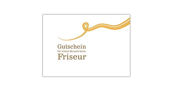 Ausdrucken friseur gutschein vorlagen kostenlos Gutscheinvorlagen Friseur
