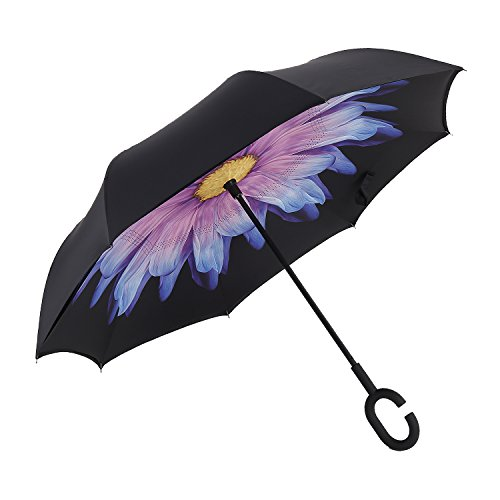 landrind-windproof-reverse-closing-double-layer-inverted-umbrella-and-inside-out-upside-down-rain-pr