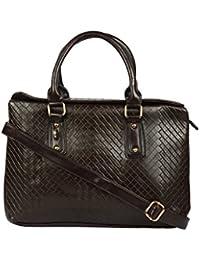 Kion Style Cross Design Shoulder Bag