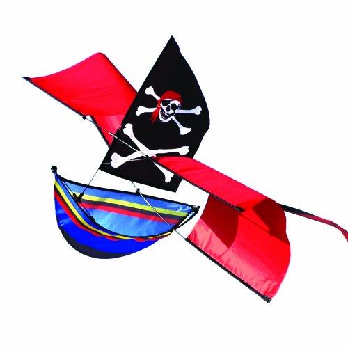 brookite-aquilone-dei-pirati