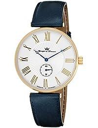 Reloj YONGER&BRESSON para Hombre HCP 076/BS26
