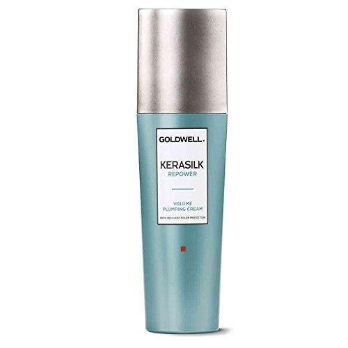 Goldwell Kerasilk RePower Volume Plumping cream 75ml (13249)