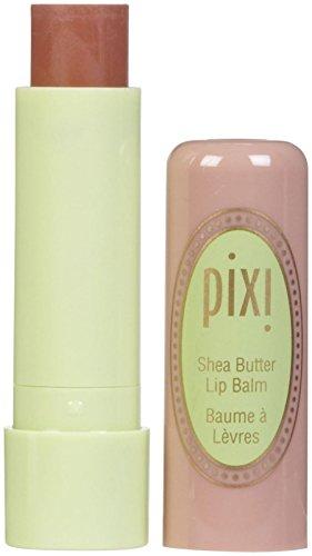Pixi Beurre de Karité Baume pour les lèvres au nectar de miel