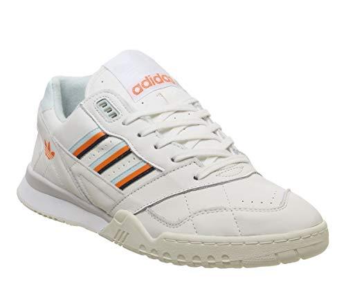 adidas A.R. Trainer Herren Sneaker Weiß