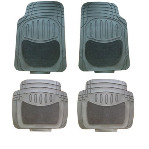fiat-500-500l-500c-punto-uno-universal-rubber-cloth-pvc-car-mats-heavy-duty-4pcs