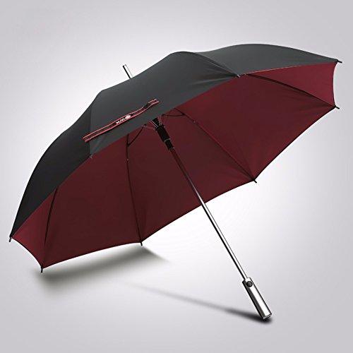 zjm-creative-business-double-parapluie-parapluies-couple-etudiant-double-hommes-et-dames-avec-manche