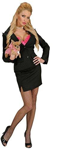 Kostüm-Set Manhattan Girl