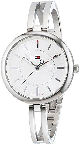 Tommy Hilfiger-Damen-Armbanduhr-1781725