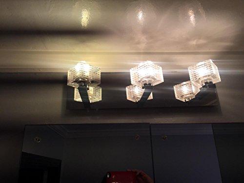 Led-lampen Licht & Beleuchtung 10 Stücke 10 Watt Schwarz Sliver Helle Garten Unterwasser Led Teich Licht Pool See Scheinwerfer Landschaft Lampe Warm Weiß/ Weiß Rgb Dc12v Angenehme SüßE