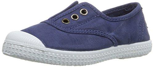 Cienta 70777 28/34 kaky zapatos de la tela elástica unisex 31 R6oGHow2