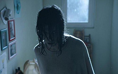 Image de Muse [Blu-ray]