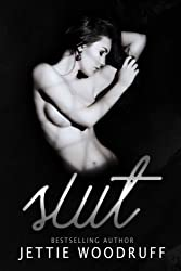 Slut (Book 2) (Twin Duo)