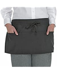 Money pocket apron (DW22)