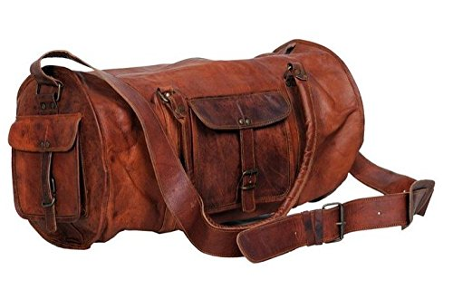 desert-town-handmade-brown-genuine-leather-side-zippered-vintage-hand-messenger-bag-sporty-look-gym-