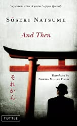 And Then (Tuttle Classics)
