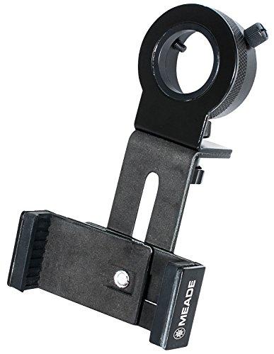 Meade Instruments, Teleskop Smart Telefon Adapter (608007)
