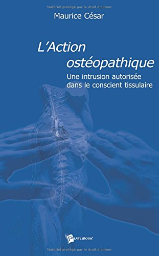 L'Action Osteopathique