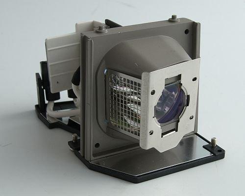 beamerlampe-ersatzlampe-beamer-lampe-zu-2400mp-kompatibel-dell