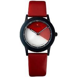 Noon Copenhagen Ladies Watch Design 36005
