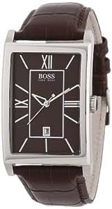 Hugo Boss Herren-Armbanduhr 1512416