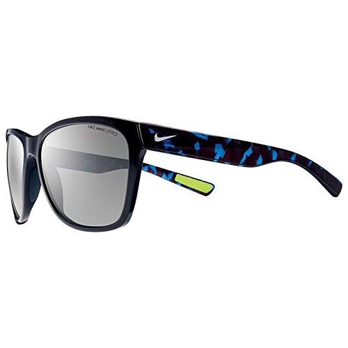 Nike - Herrensonnenbrille - EV0881-042 - Vital