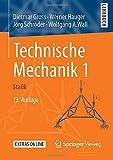 ISBN 366249471X