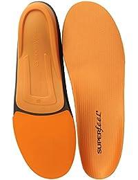 Superfeet - Plantilla para zapatos unisex