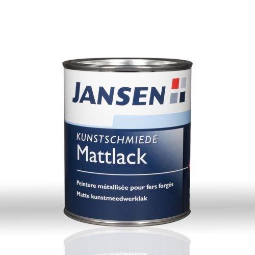 jansen-ferronnerie-de-vernis-mat-burstbar-graphitschwarz-075-l